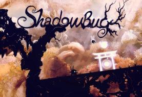 Shadow Bug - I nostri primi minuti di gioco