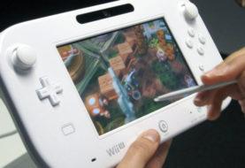 Nintendo Wii U si aggiorna alla versione firmware 5.5.2
