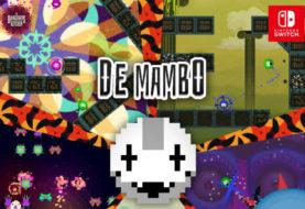 De Mambo - Recensione
