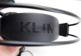 KLIM Puma: Le cuffie Gaming con vibrazione - Recensione