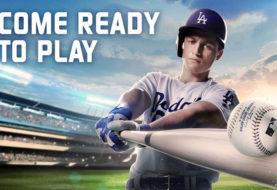 In arrivo R.B.I. Baseball 17 su Nintendo Switch