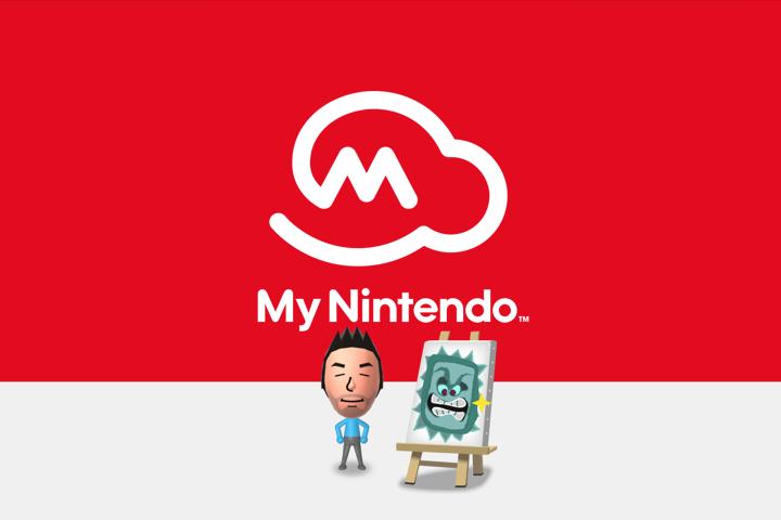 My Nintendo: quattro nuovi Nindie sono stati aggiunti come premi!