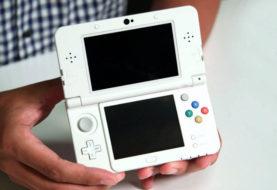Non sono più in sviluppo First Party per Nintendo 3DS