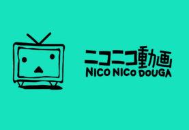 Niconico è la prima app ad approdare su Nintendo Switch