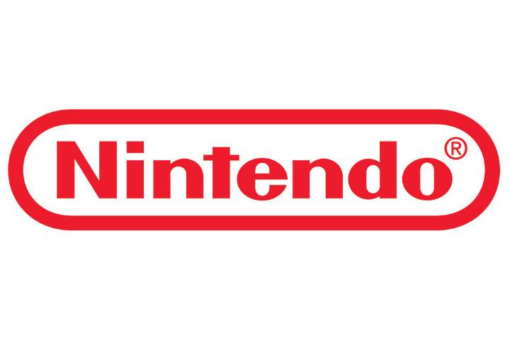 Nintendo è l'azienda giapponese più ricca!