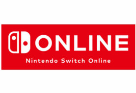 L'app Nintendo Switch Online è disponibile su Android e iOS