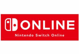 Il servizio Nintendo Switch Online arriverà a settembre