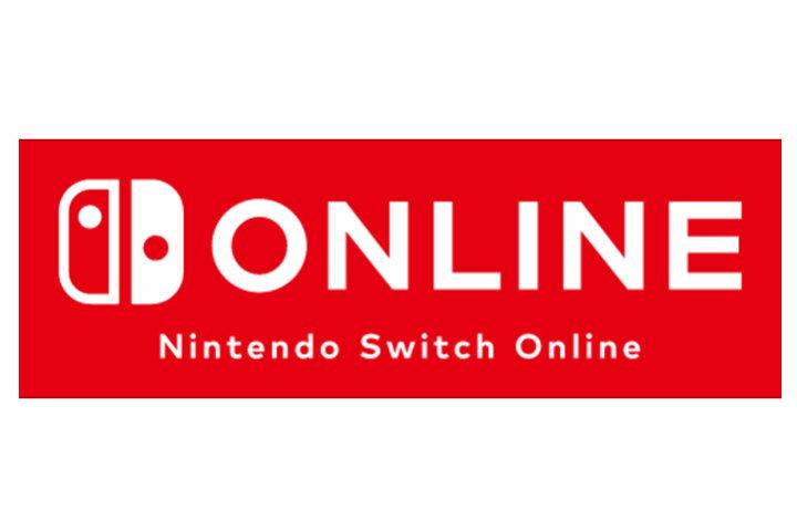 L'app Nintendo Switch Online è disponibile su Android e iOS