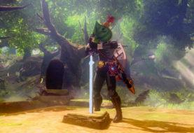 17 utili consigli per superare la Prova della Spada di The Legend of Zelda: Breath of the Wild
