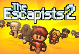 The Escapist 2: un trailer rivela una nuova serie di prigioni mobili