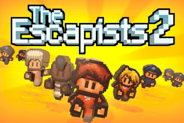 The Escapist 2: un trailer rivela una nuova mappa in tema western