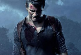 E se Uncharted 4 non fosse un capolavoro? - BorderLine