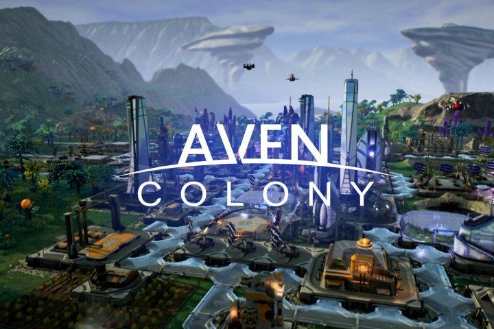 Aven Colony – Recensione