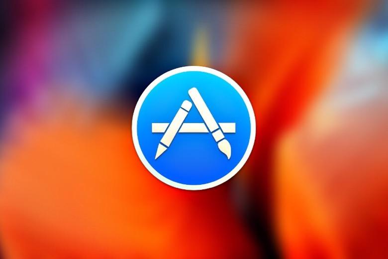 iOS: INKS. è la nuova applicazione gratuita della settimana