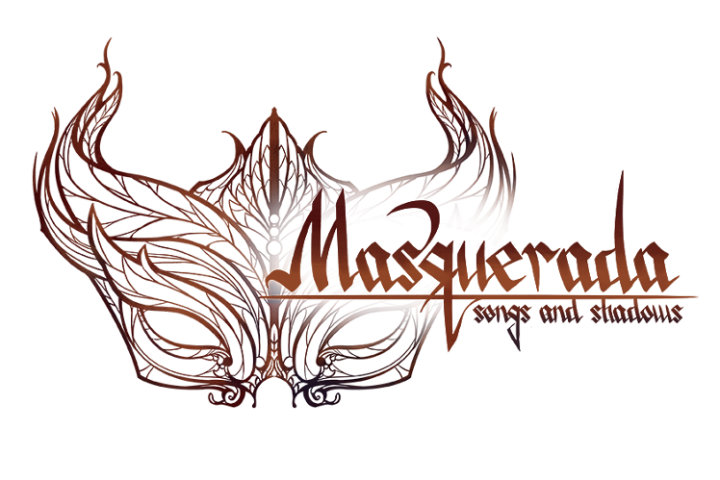 Masquerada: Songs and Shadows – Recensione