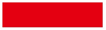 Nintendo Player Logo