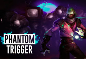 Phantom Trigger - Recensione