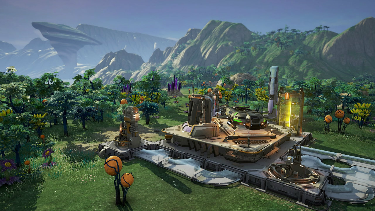 Aven colony 01