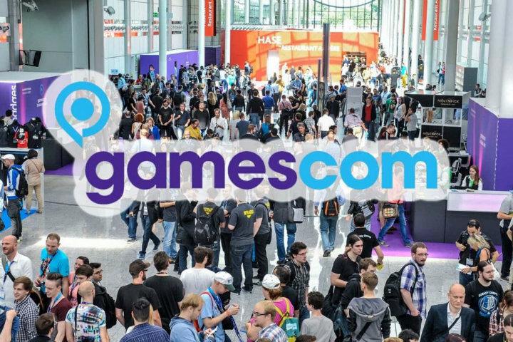 Yoku's Island Express, SteamWorld Dig 2 e Flipping Death si mostrano durante la diretta di Nintendo al Gamescom 2017