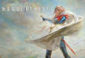 Monolith Soft a lavoro su un nuovo ambizioso progetto differente da Xenoblade