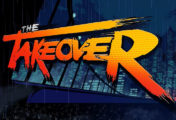 The TakeOver - divertiamoci con il nostalgico ma nuovo beat 'em up