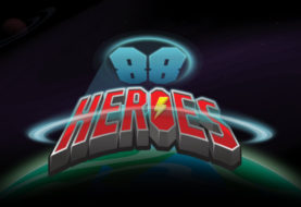 88 Heroes - 98 Heroes Edition - Recensione