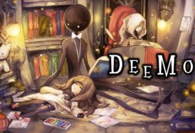 Deemo: annunciato l'adattamento cinematografico
