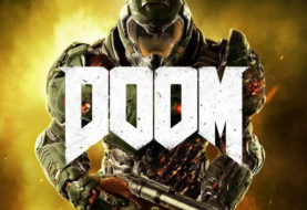 Doom: primo video gameplay su Nintendo Switch