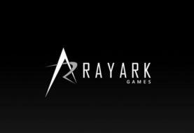 Festeggia il sesto anniversario della Rayark con queste offerte sensazionali!