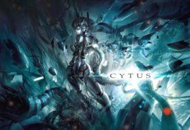 Cytus: guida alle musiche segrete