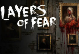Layers of Fear nuovamente gratis, questa volta su Steam