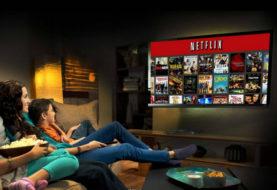 Netflix su Switch? Dai che ci siamo!