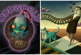 Oddworld: Abe's Oddysee e Back to Bed, gratis su Steam