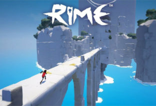 La versione Switch di RiME riceverà oggi un corposo aggiornamento