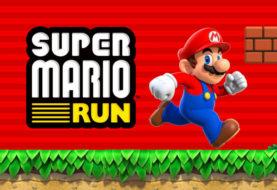 Mobile: ecco il nostri primi minuti del Remix 10 di Super Mario Run