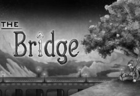 The Bridge - Recensione