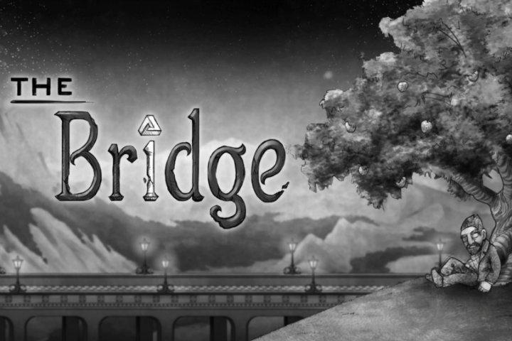 The Bridge – Recensione