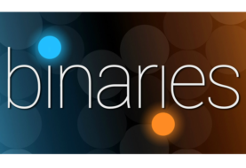 Binaries - Recensione - Nintendo Player