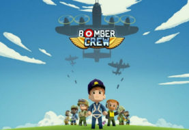 Bomber Crew: 5 cose da non fare nel titolo secondo Curve Digital