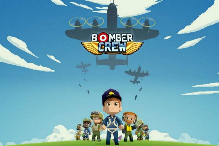 Bomber Crew: il DLC USAAF arriverà il prossimo 12 marzo su console!