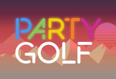 Party Golf - Recensione