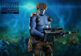 Rogue Trooper Redux - Recensione - Nintendo Player