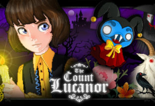 The Count Lucanor - Recensione