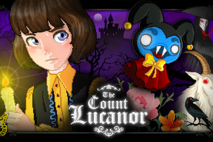 The Count Lucanor – Recensione