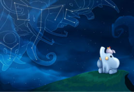 Yono and the Celestial Elephants - I nostri primi minuti di gioco