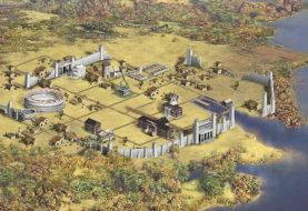 Sid Meier's Civilization III: Complete gratis su HumbleBundle