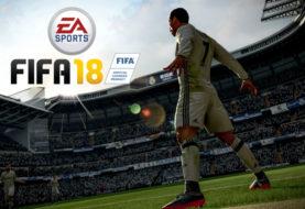 EA annuncia 2018 FIFA World Cup Russia come aggiornamento gratuito per i possessori di FIFA 18