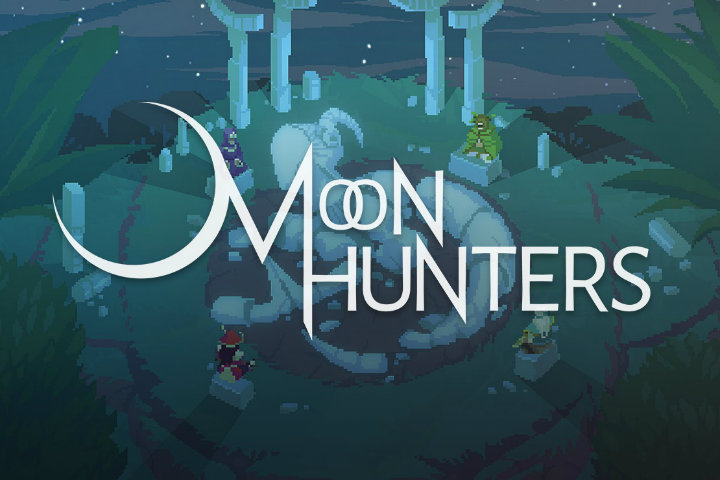 Moon Hunters – Recensione