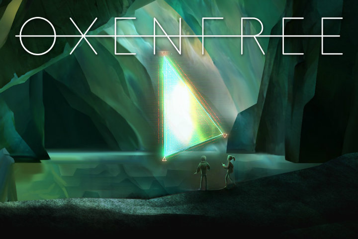 Oxenfree – Recensione – Nintendo Player