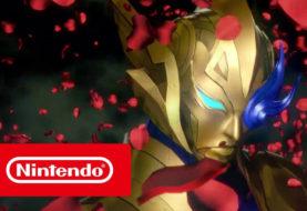 Shin Megami Tensei V è il nuovo titolo Atlus per Nintendo Switch
